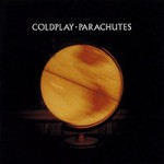 200px-Coldplayparachutesalbumcover