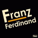 200px-Franz-Ferdinand