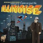 200px-Illinois-stevens