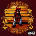 200px-Kanyewest_collegedropout