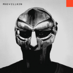 200px-Madvillainy_cover
