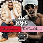 200px-Outkast-speakerboxx-lovebelow