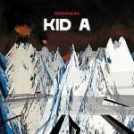 200px-Radiohead.kida.albumart