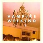200px-VampireWeekendCD2