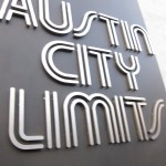 Austin City Limits