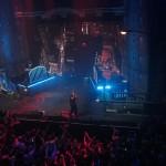 Nas and DJ Premier