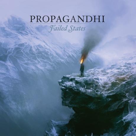 Propagandhi's Failed States
