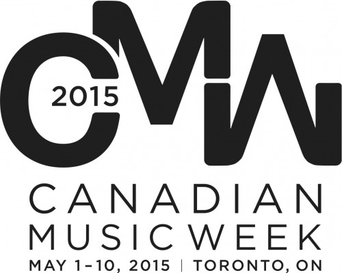 CMW 2015 Preview